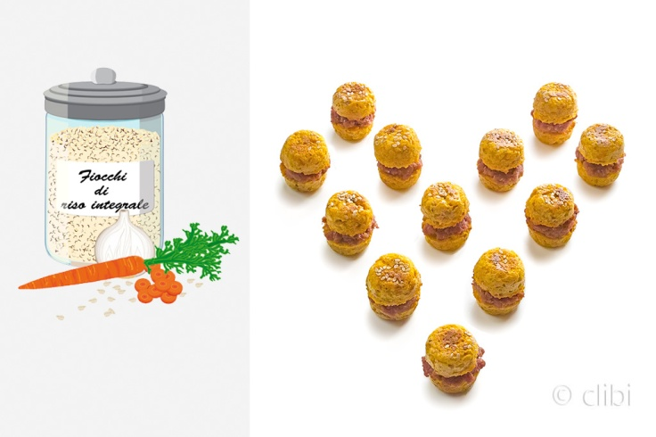 bocconcini-carote-girasole