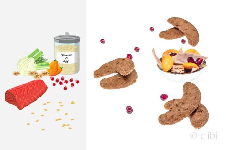 brioches_salate_integrali_senza_glutine copia