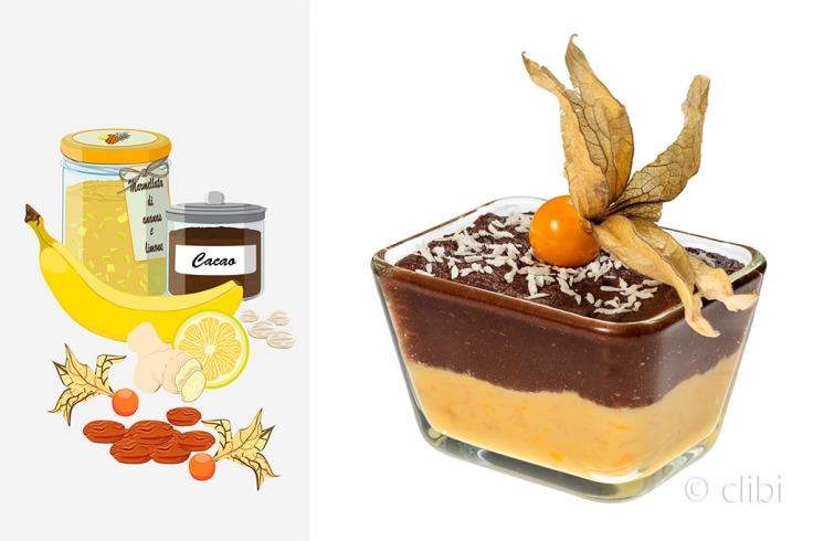 crema-di-alchechengi-e-cacao