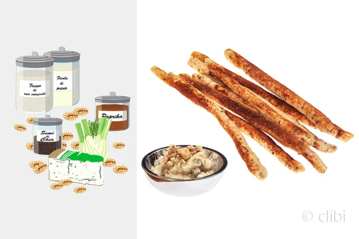 grissini-alla-paprika-senza-glutine