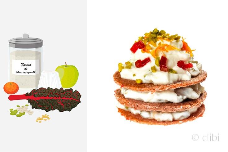 millefoglie-salata-senza-glutine