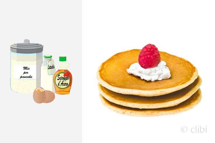 pancakes_integrali