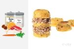 panettone-gastronomico-senza-glutine