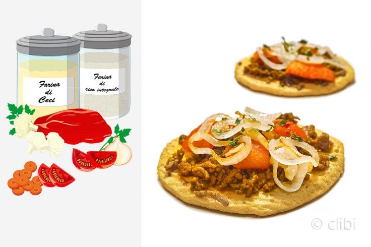 pizza_turca_senza_glutine copia