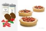 sformato_prosciutto_e_funghi_senza_glutine copia