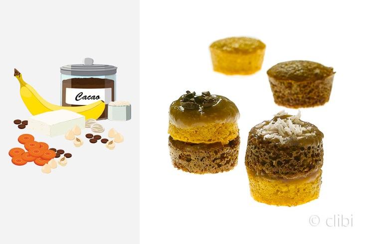 Torta_bicolore_senza_glutine