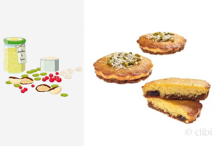 tortina_di_noci_brasiliane_senza_glutine