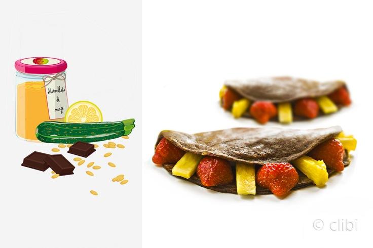 wraps-di-mango-zucchine-cioccolato-senza-glutine