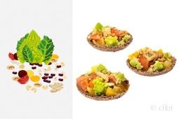 crostata-di-verdure