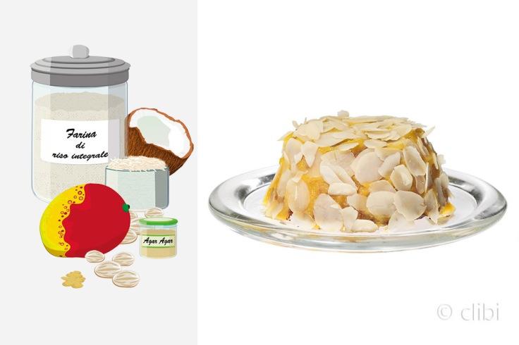 torta-al-cocco-con-crema-di-mango