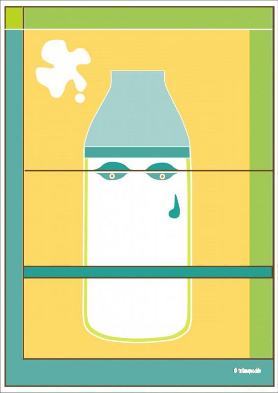 come-sostituire-i-latticini