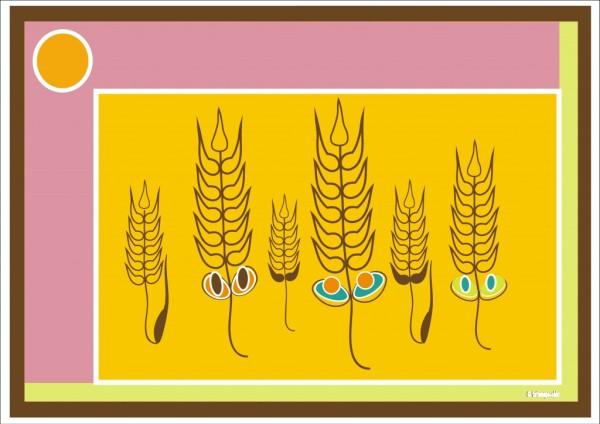 come-sostituire-la-farina-di-grano-1c