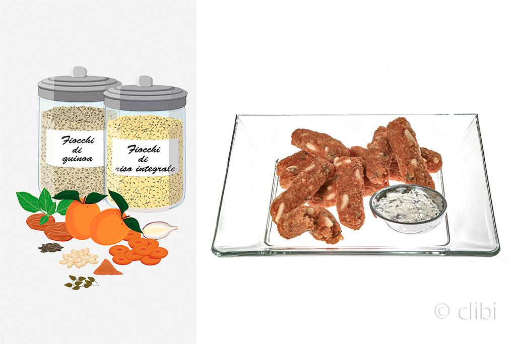 bocconcini-di-albicocche-e-carote copia
