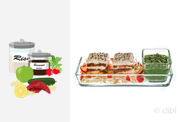 sushi_con_salsa_di_foglie_di_ravanello
