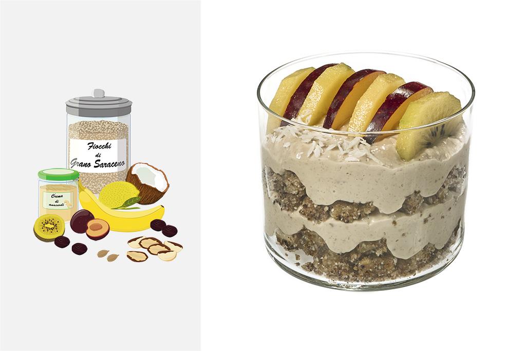 dessert-di-frutta-al-cardamomo