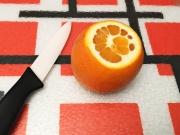 pelare-a-vivo-arancia-1