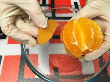 pelare-a-vivo-arancia-5