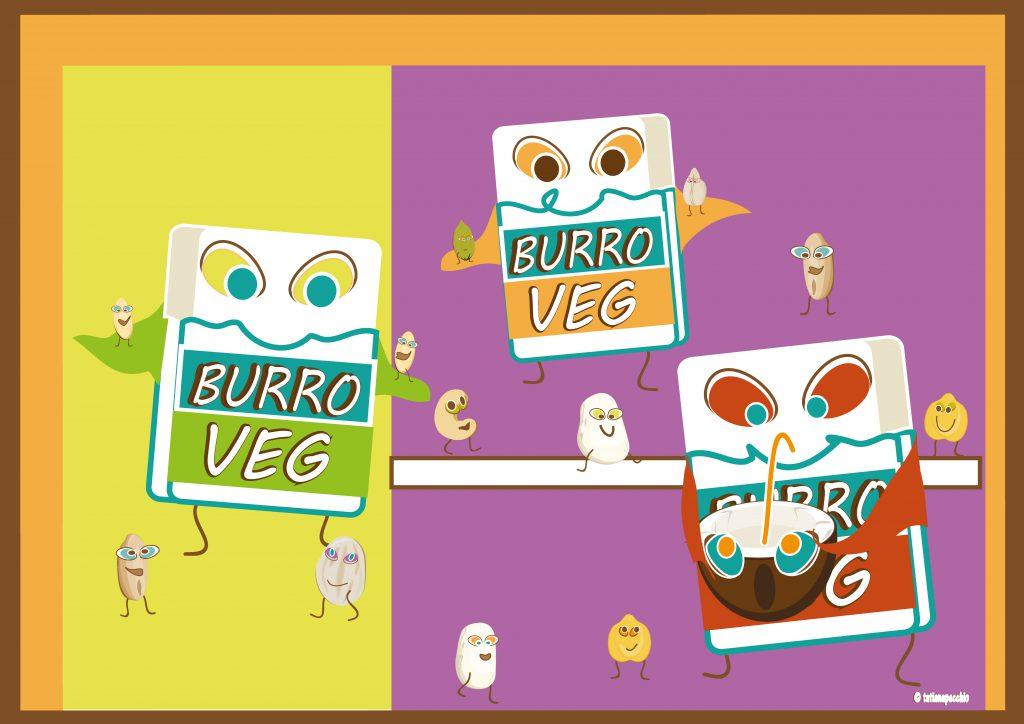 burri-veg