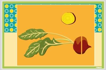 taglio-delle-verdure---contro-fibra-1