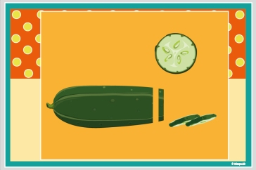 taglio-delle-verdure-contro-fibra-2