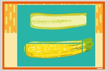 taglio-delle-verdure---verso-fibra-2